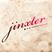 jinxter//july//promo//dubstep-mix