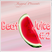 Beat Juice #2