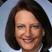 Valerie Perlowitz- Founder of Women In Technology