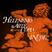 AntiCast 192 – Helenismo, Arte, Cópia e Nudez