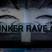 Live @ Bunker Rave #2 (21.08.2015)