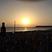 Club Summer Set Live-SeRgIº 2013