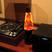 DJ Ray Velasquez Presents Groove Indigo: The Slow Motion Lotion Session