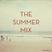 Fosforick - Summer Mix 2012