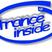 Vocal Trance & Electro Mix November 2011