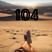 # Rendǝz-Groove n°104 #