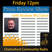 Press Review Show - @CCRPressReview - Andrew McClaine - 26/06/15 - Chelmsford Community Radio