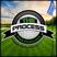 The Process: PGA- WGC Bridgestone