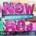 80s Classics Volume 3