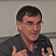 Intervention d'Alexandre Serres - JP ADBEN Bretagne 2014