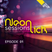 Neonlick Sessions with Robert B - Episode 01