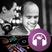 DDB | Dutch DJ Duo Digital Skills | House Mix | 9