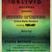 Sonido Organico Episode 1 ::Fiona Beeson (Beesound Music):: 12.31.12