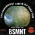 The BSMNT: The Innermost Limits of Pure Fun