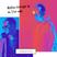 FriendShip Mix - Robin Schulz