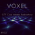 Voxel - GTF Club Weeks Radioshow #002