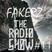 FAKERZ - THE RADIO SHOW #11