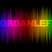 Jordan's Dubstep Mini Mix