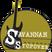 Just Off The Radar #265: Savannah Stopover 2011 Feature