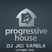 DJ Jici Varela - Progressive House TOP IN BEATPORT