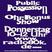 Public Possession Ohr Bonus Show Nr. 27