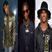 Future x Travis $cott x Young Thug Mix