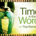 Philippians 2:1-11 - Homework for a Healthy Church - Tyler Warner
