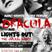 Dracula & Chicken Heart - Halloween double feature