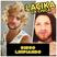 Disco Limpiando (feat. Lacika La Chica) | GRTV009