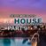 #083 It's All House Music - SEPTEMBER 2019 Part 9