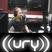 Ben on ((URY)) - 4/01/12