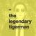 05 - the legendary tigerman