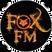 Sublime Sounds on FoxFM - Show 1