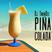 Dj TwinBee Classic - 2009 - Piña Colada