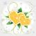 The Lemon Circus Upload More Love Songs... Volume 3