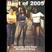 John Eden - Rough and Ready Best of 2005 Reggae mix
