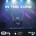 In the Zone -  Episode 027