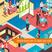 FreiwilligenBörse in der Europäischen FreiwilligenHauptstadt  2021- Berlin