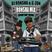 DJ RONSHA & G-ZON - Ronsha Mix #166 (New Hip-Hop Boom Bap Only)