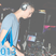 MAIN DJ SET 013 - ANDREA D'AMATO