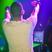 Project C.A.D.M.U.S pres. DJ-FX and his January Promo Mix!