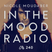In The MOOD - Episode 240 - LIVE from Resistance Tokyo B2B John Digweed