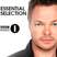 Pete Tong - Essential Selection (21.03.2014)
