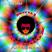 Soul Paradox Part 1: Soul Re-Edits