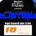 2LISTEN2 - MUSICA DA ASCOLTO [#04]