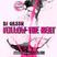 Dj Gr33n Eyes - Follow The Beat ( August Promotional mix )
