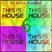 DJ Keith Marshall - This Is House 6
