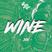 WINE : SIX