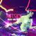 Netsky - BBC Radio 1 - Essential Mix - 2010