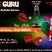Love Guru - 10th November 2012 (2nd Episode)